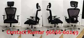 Brand New high back chair, MD Chair, Boss Chair,, Doctor Chair