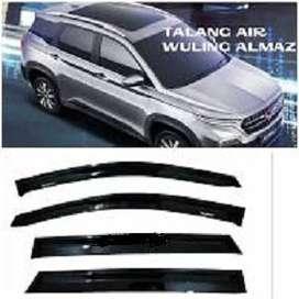 talang air wuling almaz^KIKIM.accesories^