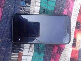 Mi phone sale