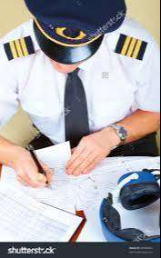 Need fresher's in Airlines for direct joining