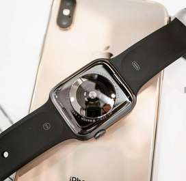Apple iwatch series 5 44 mm Gps+cellular