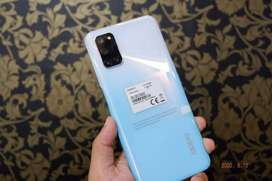 OPPO A92 8/128GB