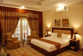 Couple Guest House in Karachi