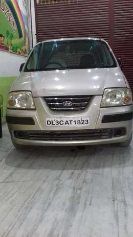 top modal new battery alloy wheel no exp urgent sell