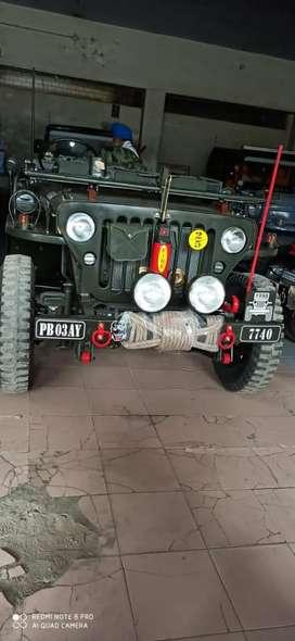 Verma motor garage