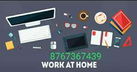 Change your life with in a few months by earning from home
