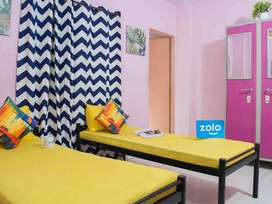 Zolo Rainbow for Women 1 2 and 3 Sharing Pg for Women
