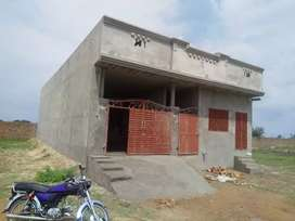 House For sale  Chakwal