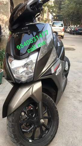 Welcome             to.         Scooty          scooty