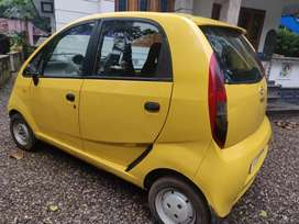 Good condition power windows no replacement