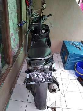 For Sale Yamaha Xeon Gt