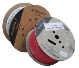 BELDEN/ Prysmian Fire Rated/Resistant Cable