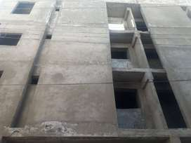 Flat for sale in quetta