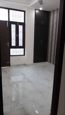 2bhk flat in dayand colony