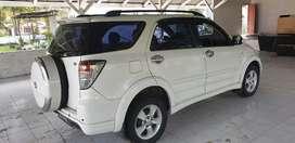 Toyota Rush S 2013 MT