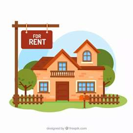 Rent For office or Godown