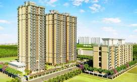 Hurry!!! Book your desired 2BHK flat in affordable rates