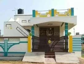 Villa & Plot @ Mudichur 2,BHK 39, Lakhs