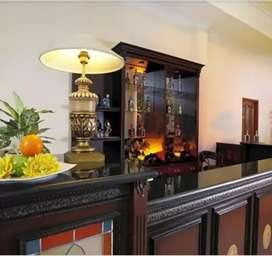 Hotel Masih Aktif Operasional Bagus dan Investasi Menjanjikan