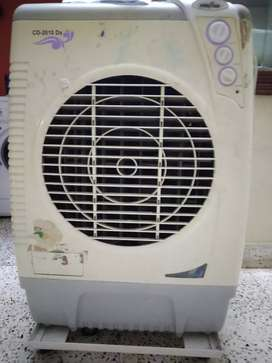 Kenstar air cooler cd 2010 dx