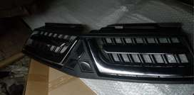 All Mitsubishi India Cars SUV GRILL available ALL Typres Model Wise