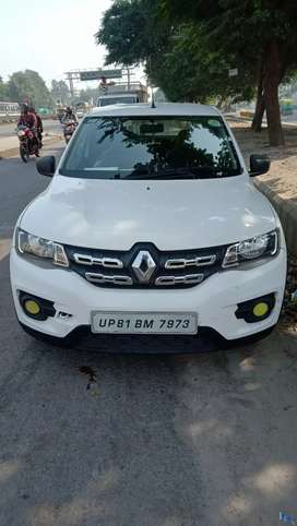 It is purchase of Oct 16.Well maintained vehicle.
