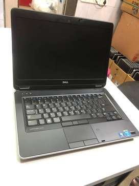 New condition Refurbish & Import Laptop