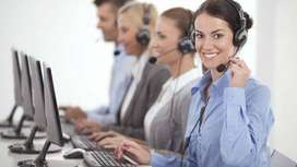 URGENT REQUIREMENT IN BPO SECTOR
