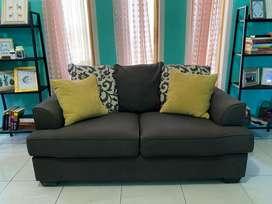Sofa Ashley Furniture