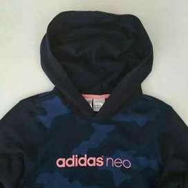 Sweater Adidas neo