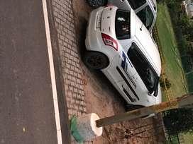 Maruti Suzuki Swift 2014 Diesel Well Maintained