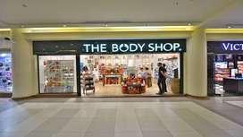 Big Shop for rent at main Haridwar Road Near ISBT