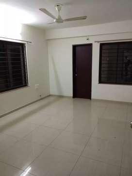 Beautiful 2 Bhk flat near Ayodhya Chowk,150 Ft Road