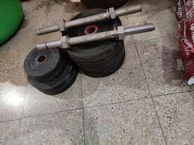 Dumble for sale