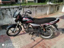 Very good condition, one owner ,
