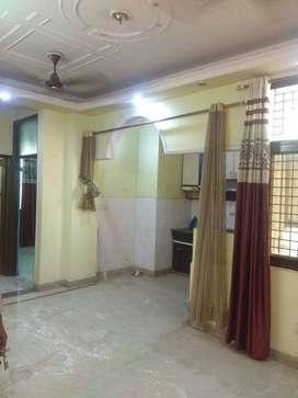 2 bhk 1st floor corner decent flat near paras hospital sec 4 vaishali
