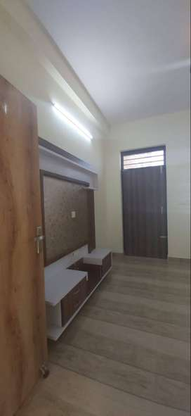3bhk flat for sale at nirman nagar