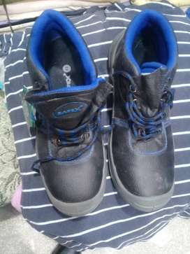 Imported shoes for sale