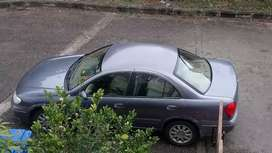 Nissan sunny for sale 2006