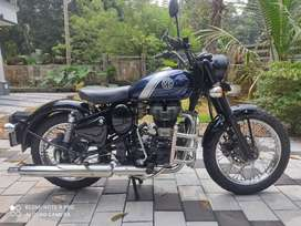 Classic 350  , good condition