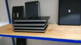 Office used laptop 8gb ram available , 500gb hard disk ,i5