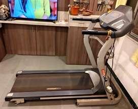 Maxit Treadmill
