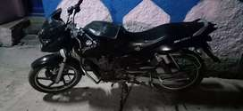 Bajaj pulsar good condition