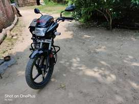 Good condition urgent sell no bargaining only serious buyer contact