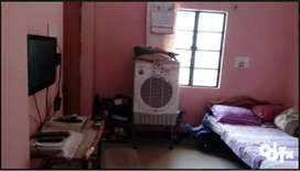 2 room kitchen in Prem Vihar.
