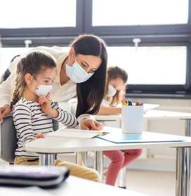 Required qualified and expert tutor for HOME TUITIONS