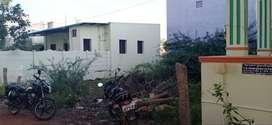 Land for sale in madurai Alameen Nagar