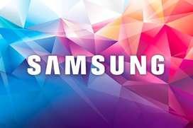 SAMSUNG ELECTRONIC PVT. LTD.
