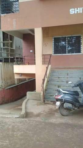 4 Bedroom Spacious house, Kusugal Road, Hubli