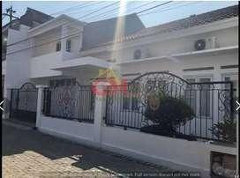 Rumah Di Margahayu Raya Bandung